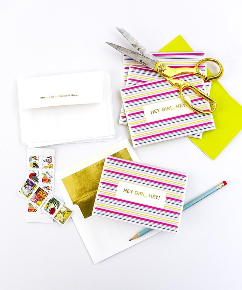 ashley-brooke-designs-2-hey-girl-hey-styled-stationery