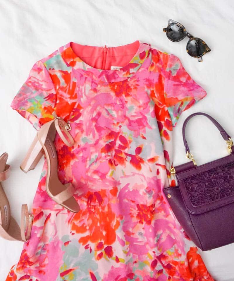 ashley-brooke-designs-colorful-matinee