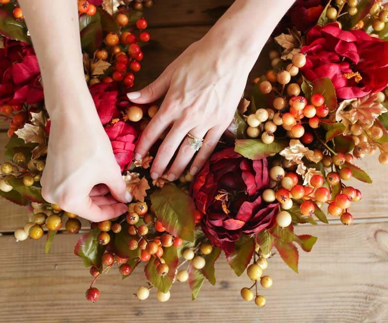 ashley-brooke-designs-diy-fall-wreath-10