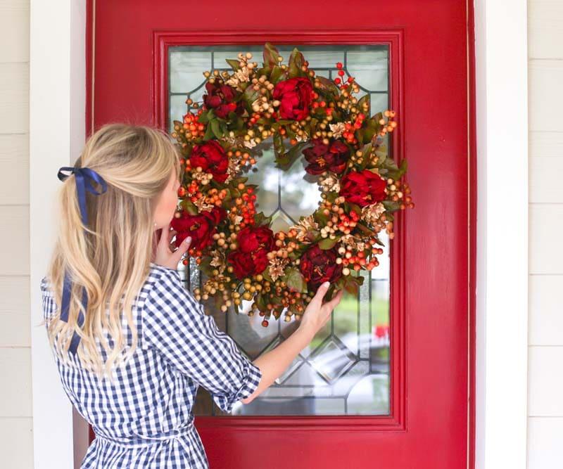ashley-brooke-designs-diy-fall-wreath-12
