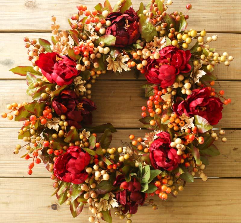 ashley-brooke-designs-diy-fall-wreath-15