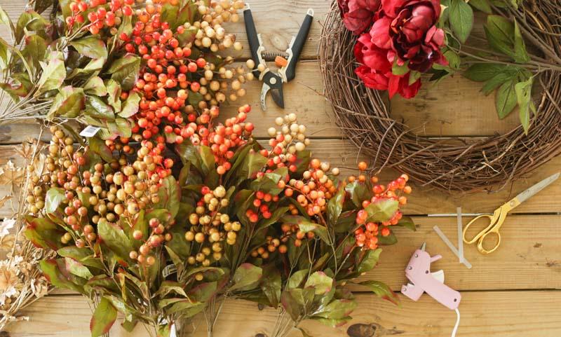 ashley-brooke-designs-diy-fall-wreath-16