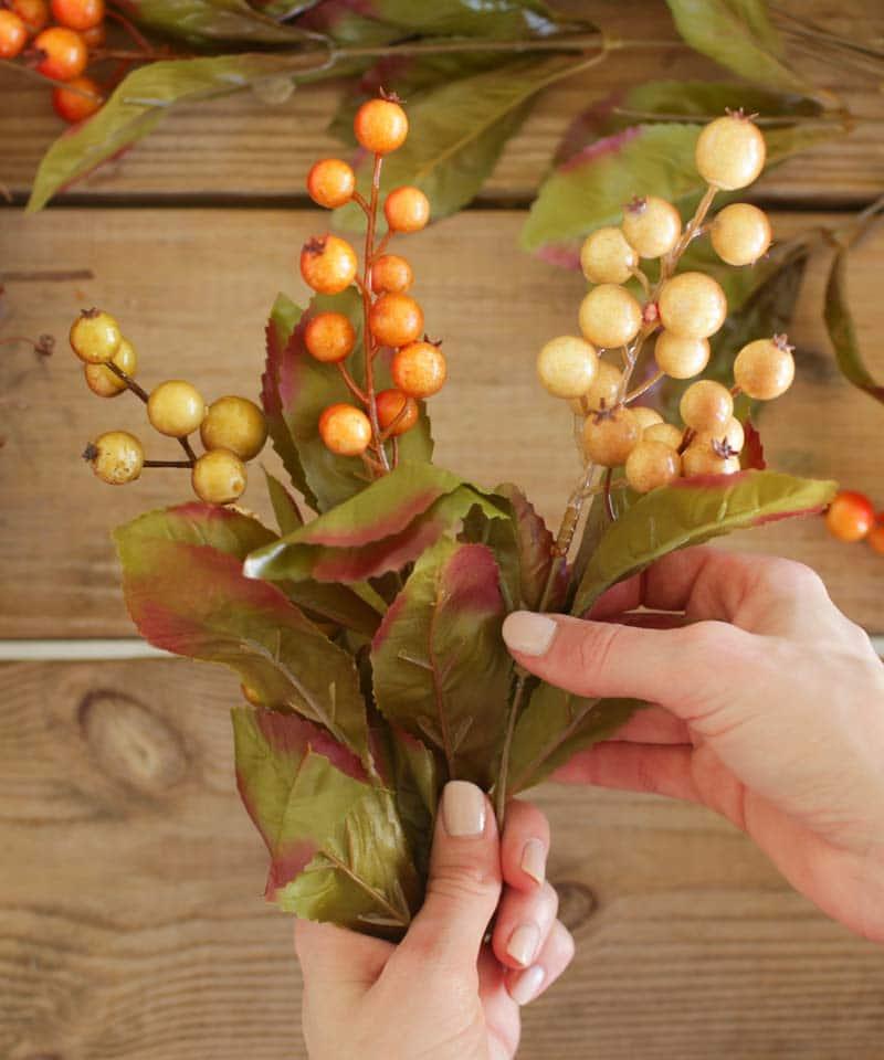 ashley-brooke-designs-diy-fall-wreath-4