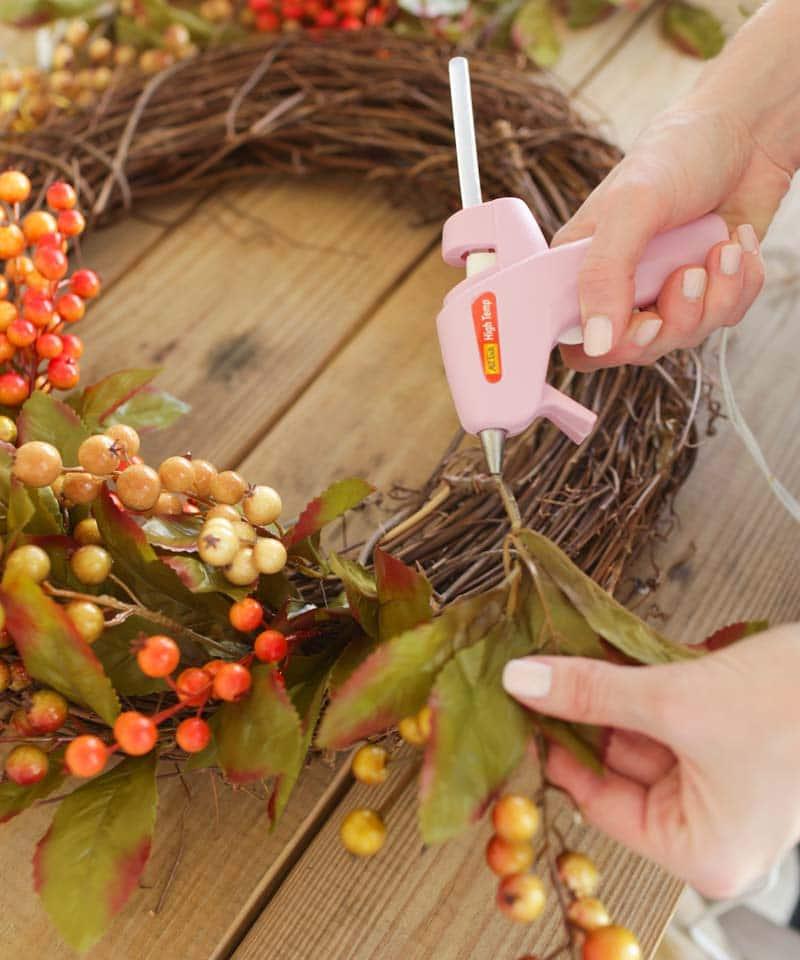 ashley-brooke-designs-diy-fall-wreath-6