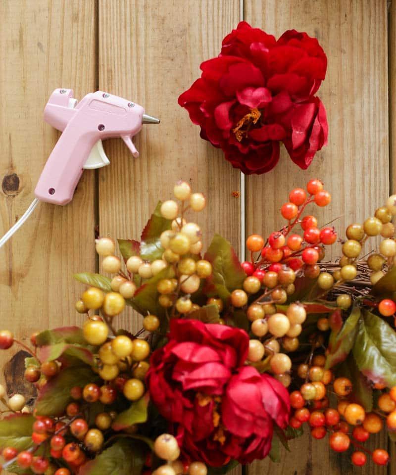 ashley-brooke-designs-diy-fall-wreath-7