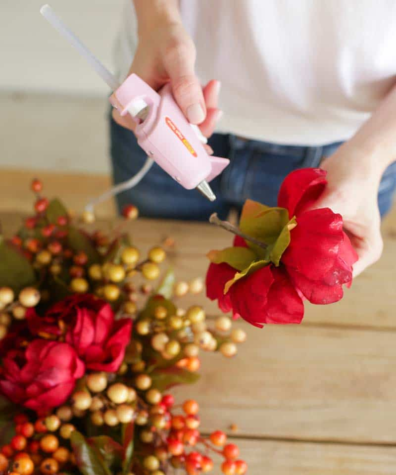 ashley-brooke-designs-diy-fall-wreath-8