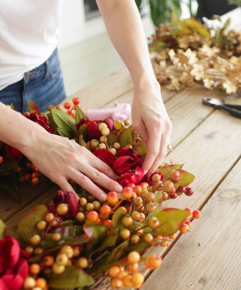 ashley-brooke-designs-diy-fall-wreath-9