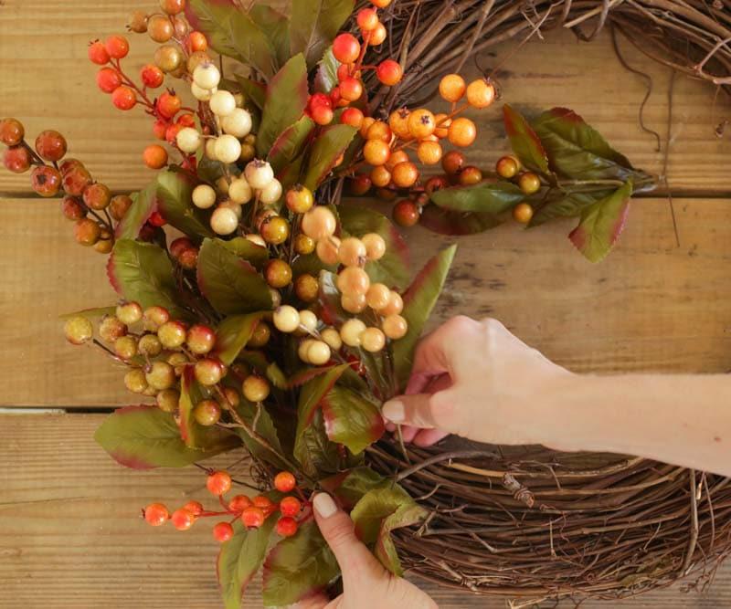 ashley-brooke-designs-diy-fall-wreath