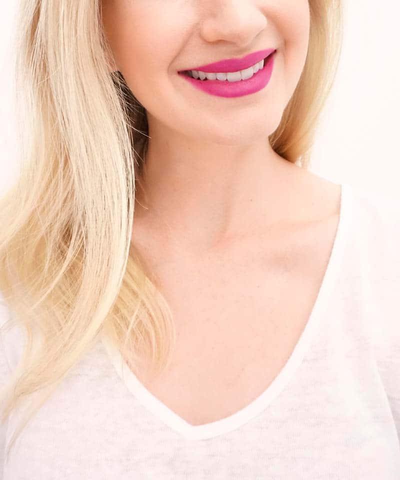 ashley-brooke-designs-favorite-lipsticks-for-fall-3
