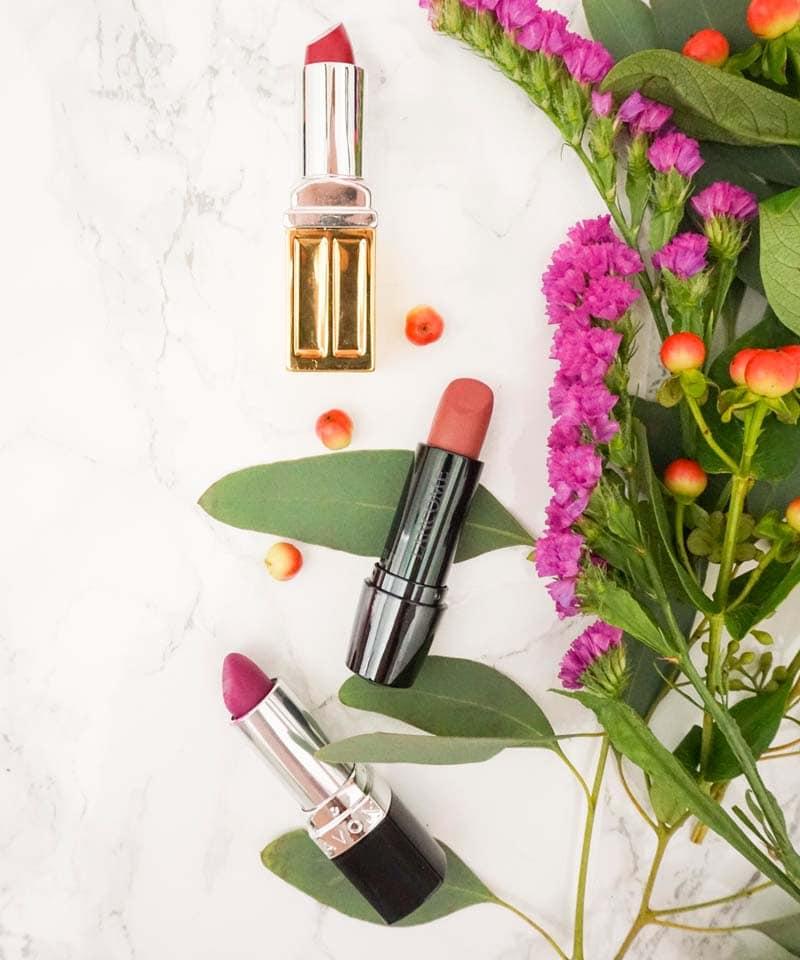ashley-brooke-designs-favorite-lipsticks-for-fall-7