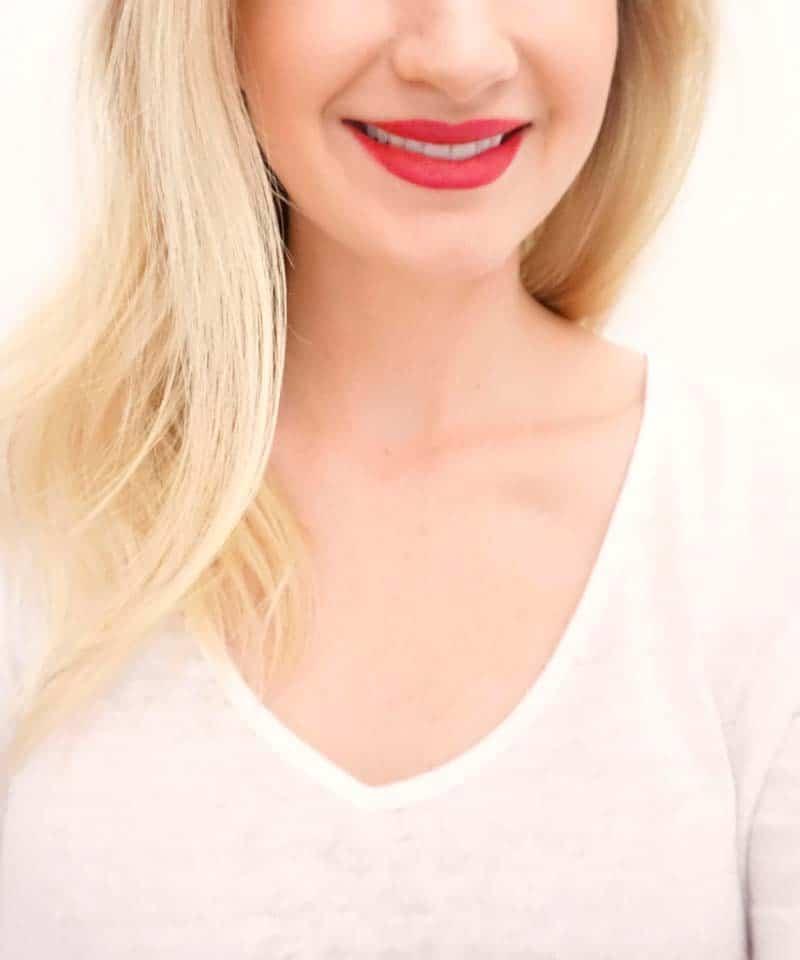 ashley-brooke-designs-favorite-lipsticks-for-fall