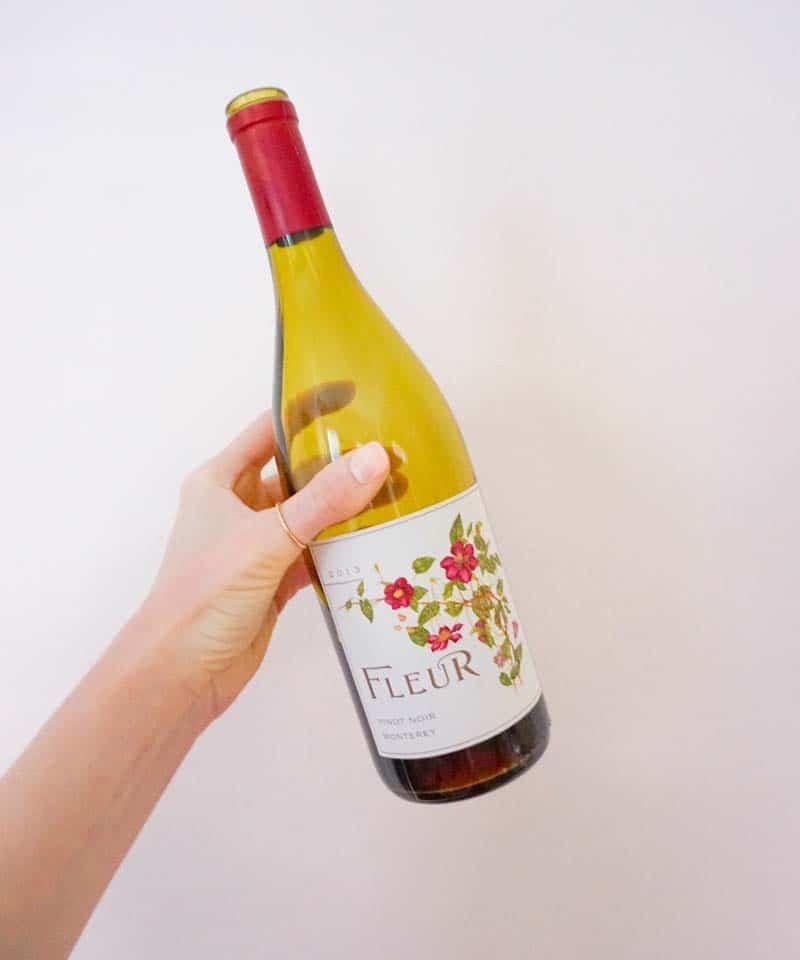 ashley-brooke-designs-fleur-wine