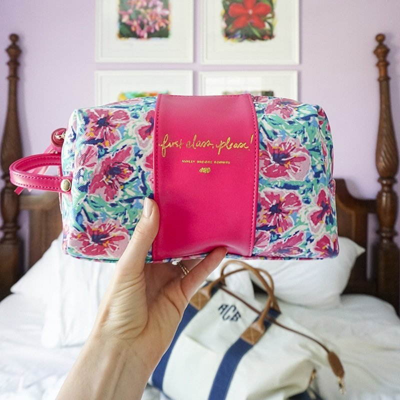 ashley-brooke-designs-make-up-bag
