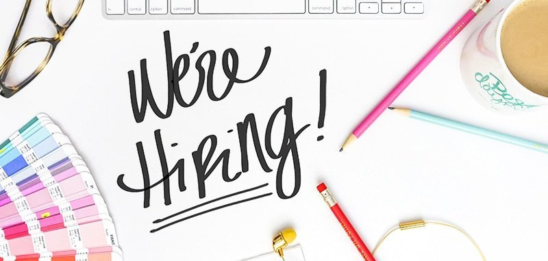 ashley-brooke-designs-were-hiring-2