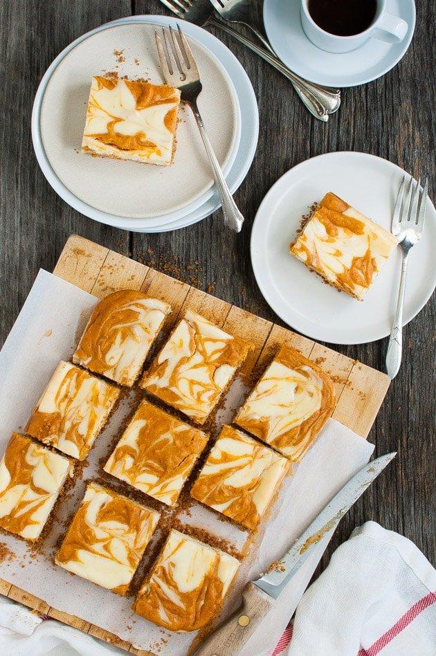 marbled-pumpkin-cheesecake-bars-1-1