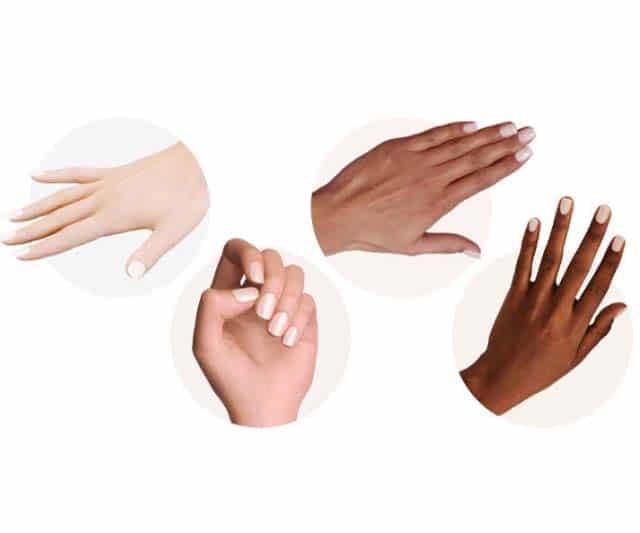 nail-color-ashley-brooke-designs