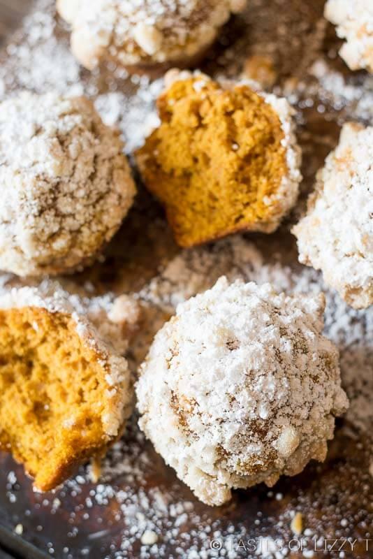 pumpkin-spice-muffins-recipe-3