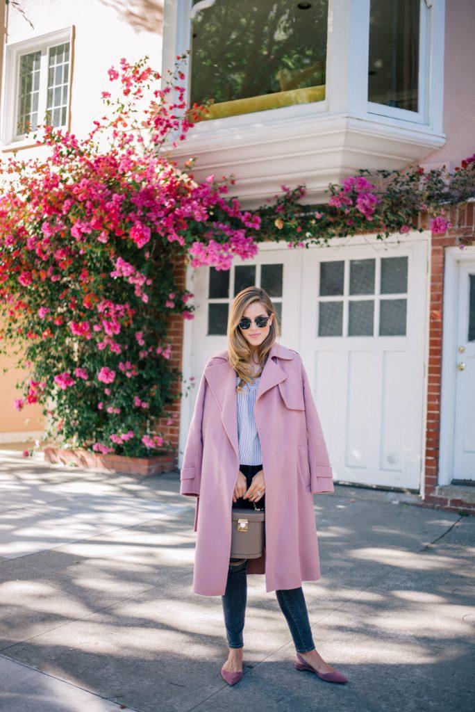 gmg-pink-fall-coat-1000055
