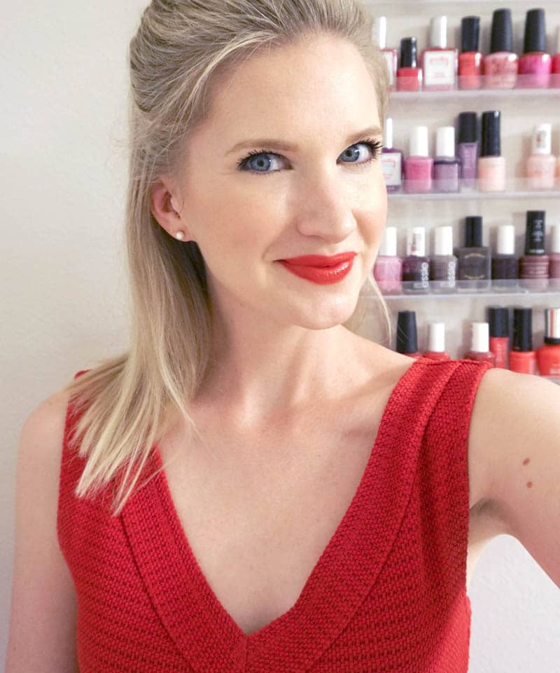 ashley-brooke-designs-red-lips