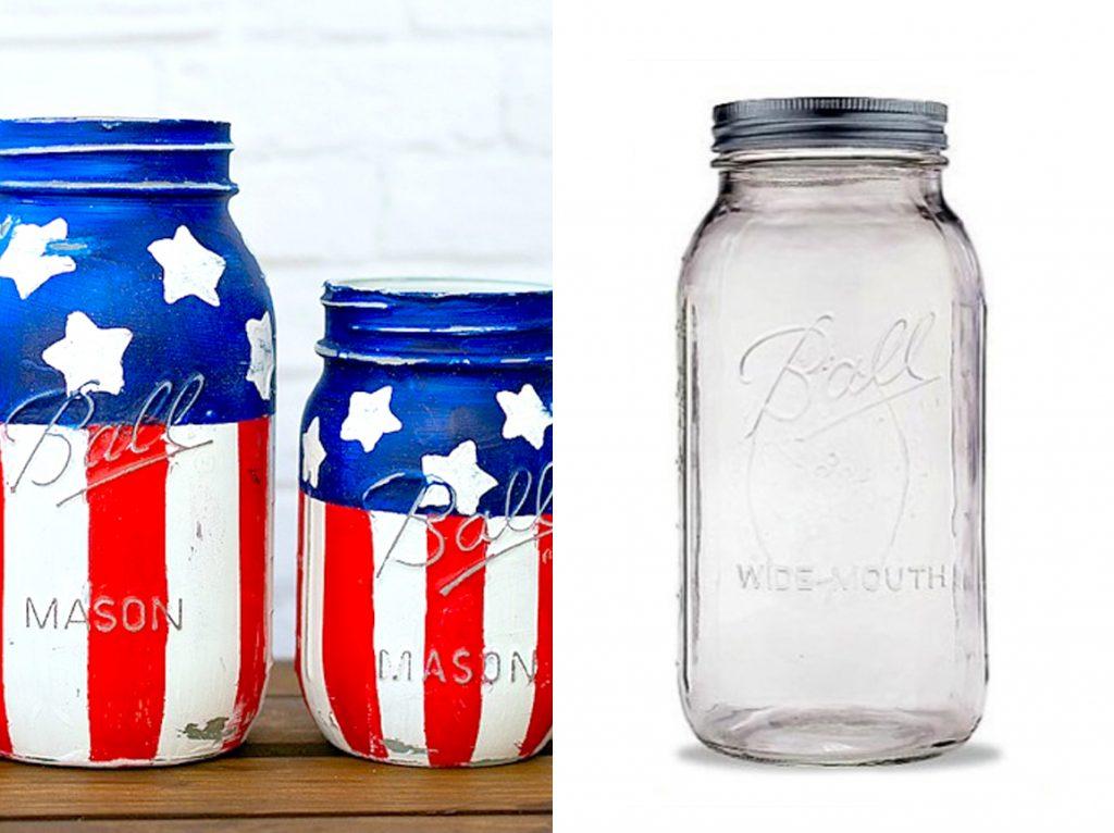 ashley-brooke-designs-2-election-night-copy