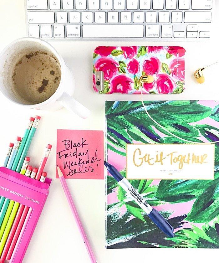 ashley-brooke-designs-black-friday-weekend-sale-blog
