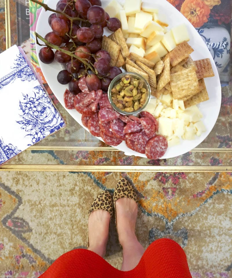 ashley-brooke-designs-cheese-plate-copy