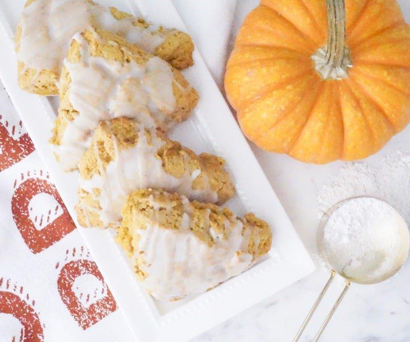 ashley-brooke-designs-gf-df-pumpkin-spice-scones-4