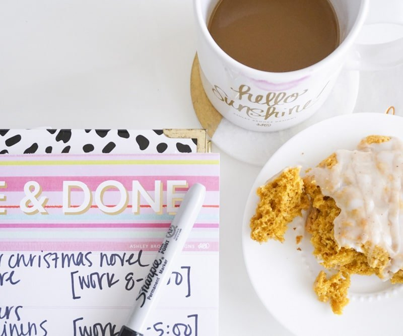 ashley-brooke-designs-gf-df-pumpkin-spice-scones