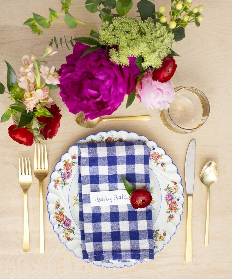 ashley-brooke-designs-gold-flatware