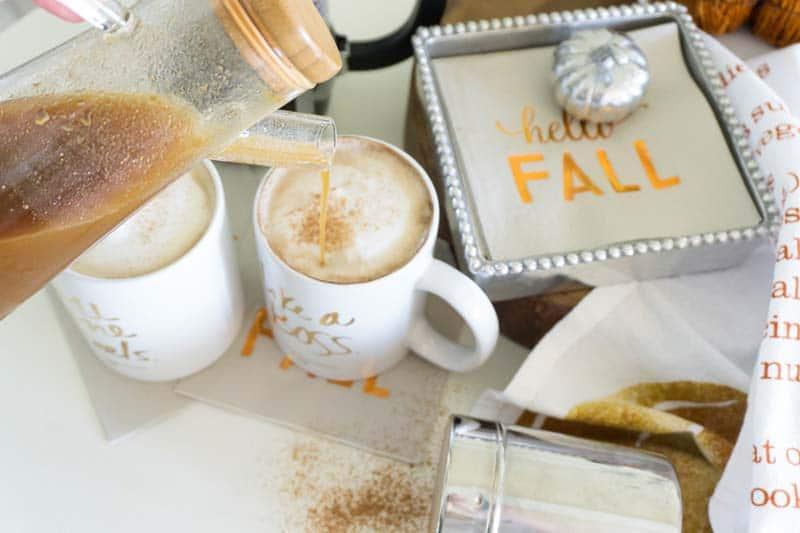ashley-brooke-designs-homemade-pumpkin-spice-lattes2