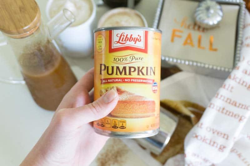 ashley-brooke-designs-homemade-pumpkin-spice-lattes3