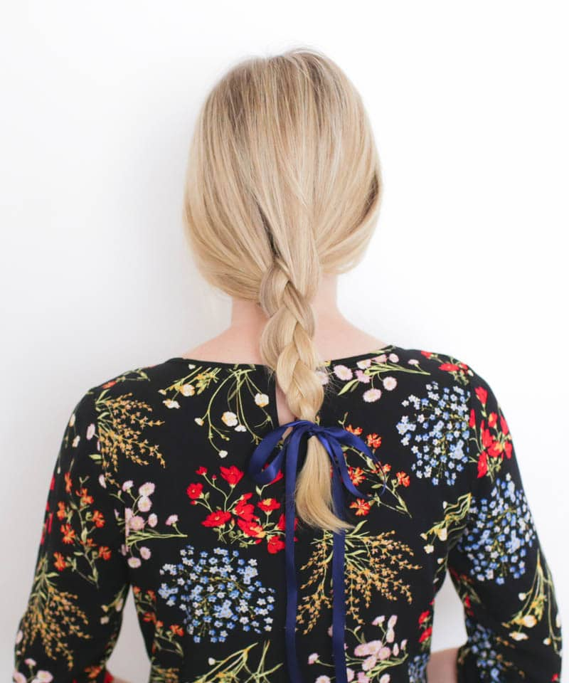 ashley-brooke-designs-how-to-wear-a-bow-2