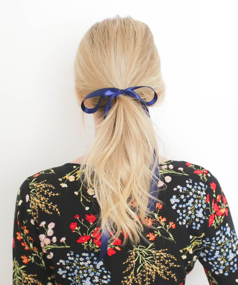 ashley-brooke-designs-how-to-wear-a-bow-5