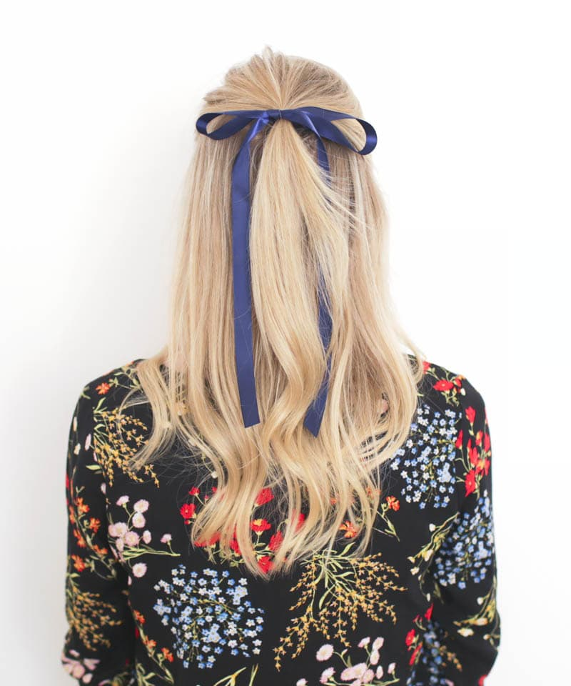 ashley-brooke-designs-how-to-wear-a-bow-7