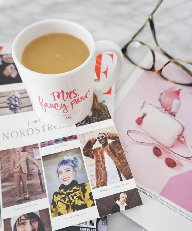 ashley-brooke-designs-magazines