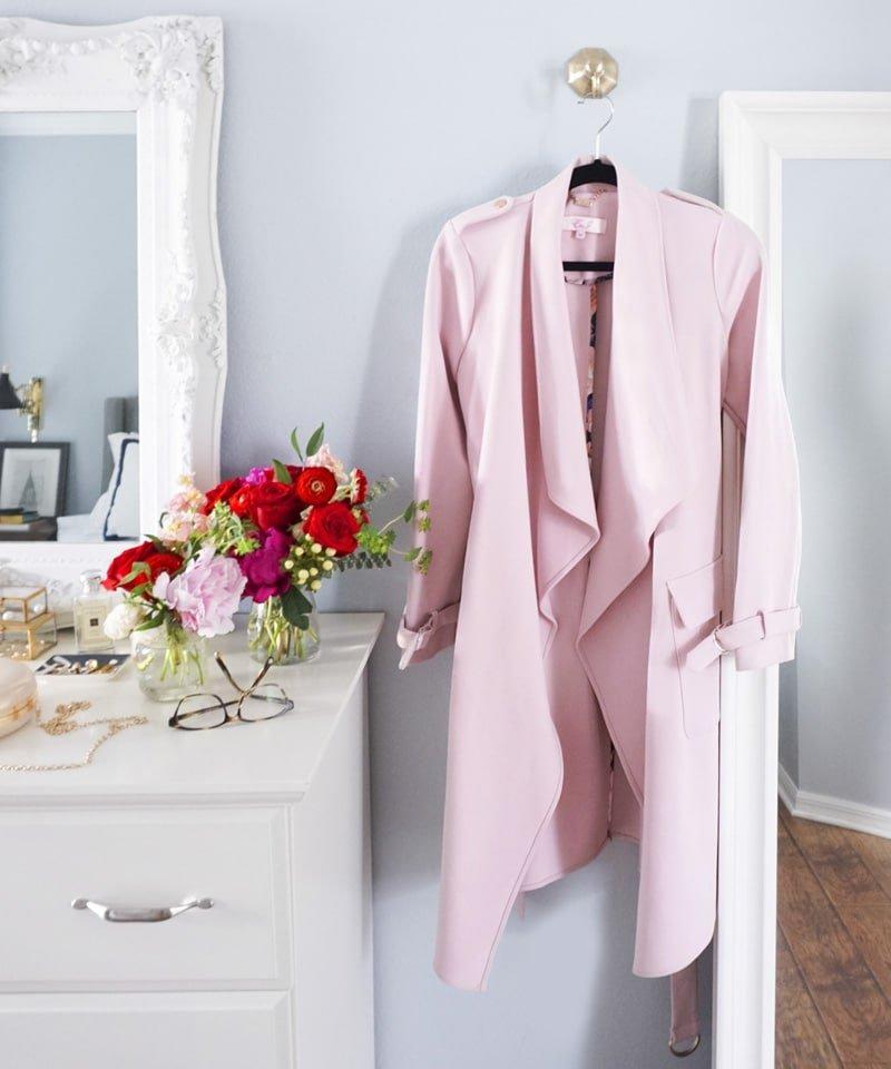 ashley-brooke-designs-pink-coat_1