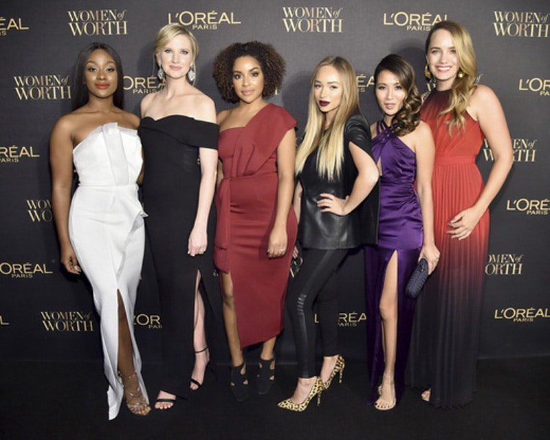 ashley-brooke-designs-rent-the-runway-loreal-wow-event-10