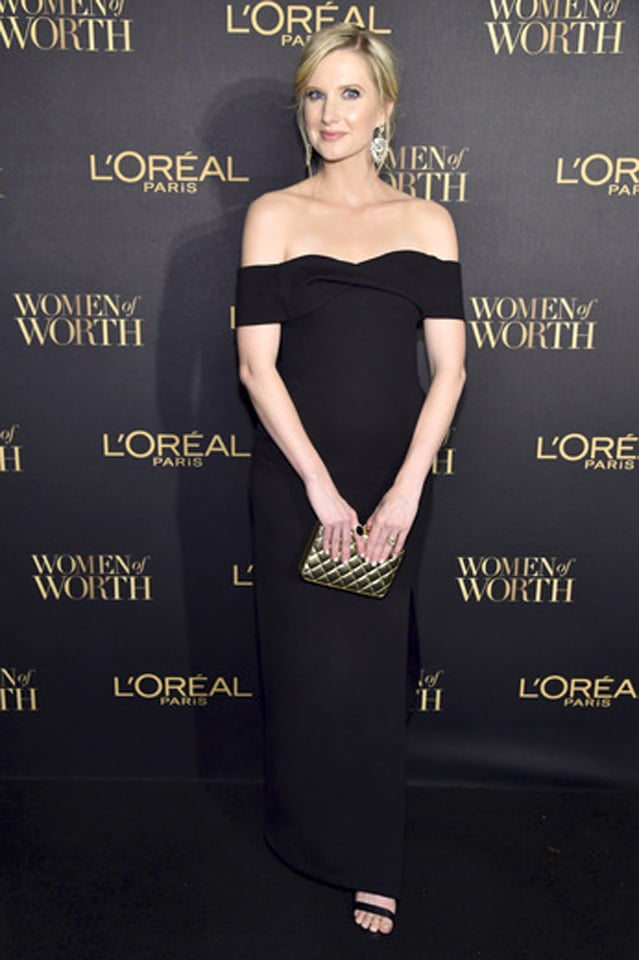ashley-brooke-designs-rent-the-runway-loreal-wow-event-11