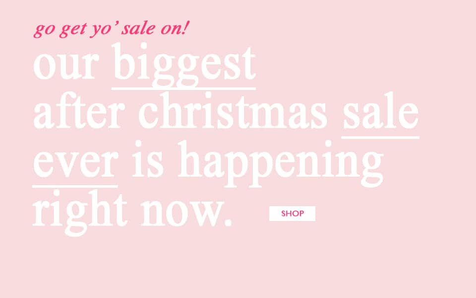 2-Ashley-Brooke-Designs-AFTER-CHRISTMAS-SALE-960-x-600