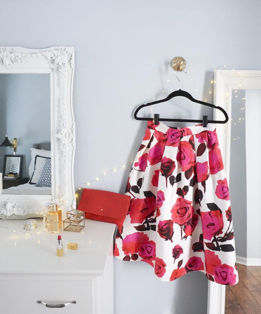 ashley-brooke-designs-holiday-skirt