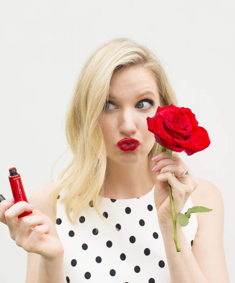 ashley-brooke-designs-lips-and-flowers-loreal-2