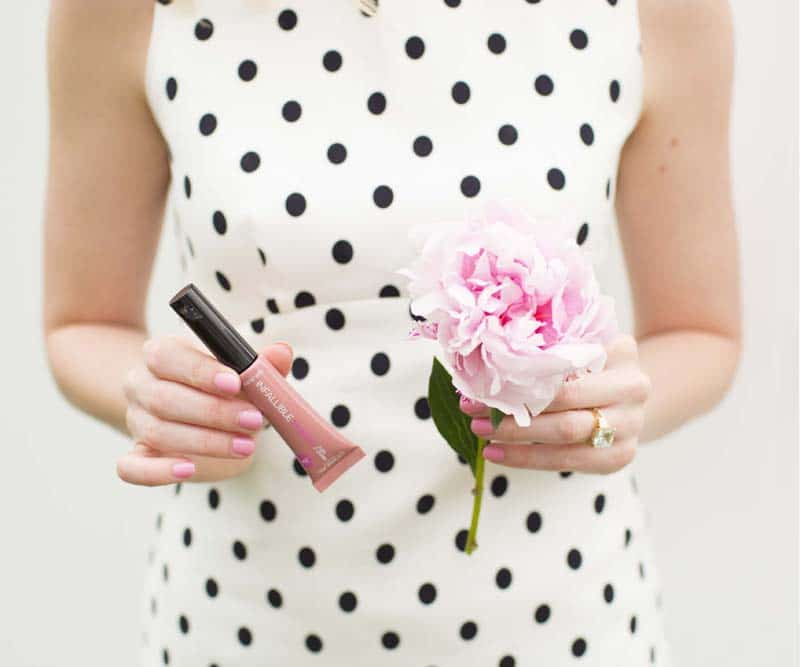 ashley-brooke-designs-lips-and-flowers-loreal-7