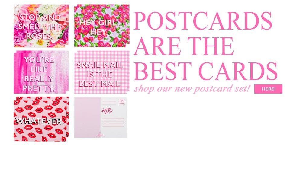 Post-Card-Slide-960-x-600-1