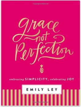 Blogger Ashley Brooke's Book Reviews | ashleybrookedesigns.com