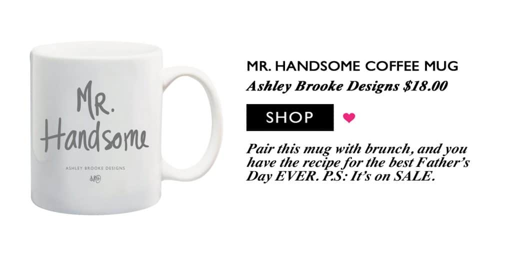 https://shop.ashleybrookedesigns.com/collections/mugs/products/mr-coffee-mug