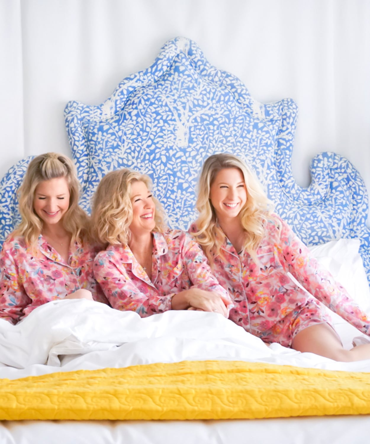 Blogger Ashley Brooke shares all about her girls trip to Eau Palm Beach Resort & Spa! | www.ashleybrookedesigns.com