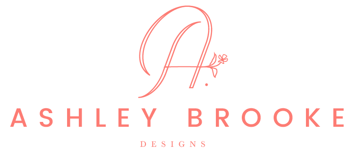 Ashley Brooke Designs