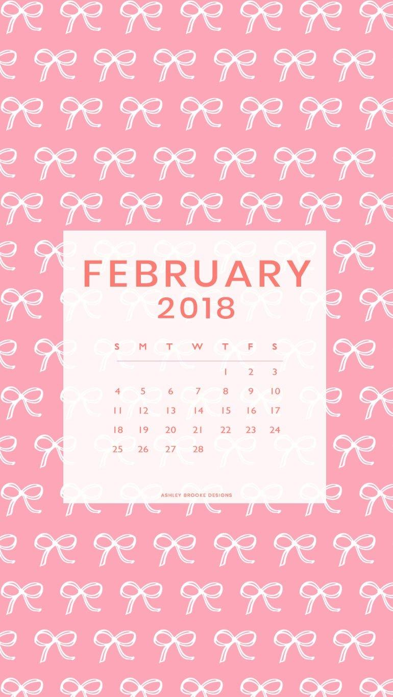 Ashley Brooke's Free Feb 2018 Download
