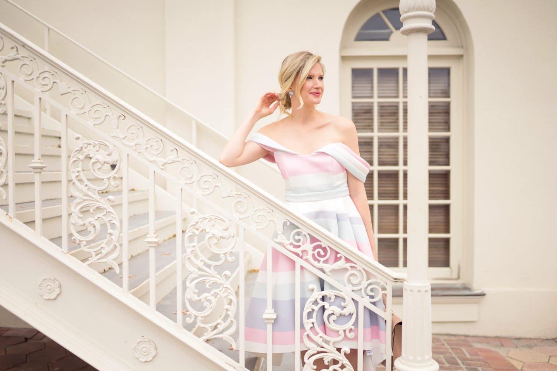 Valentine Dresses under $100   www.ashleybrookedesigns.com