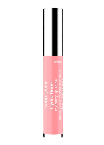 Top Three Beauty Products of The Moment | www.ashleybrookedesigns.com